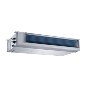 Bryant Preferred Series 40MBDQ Ductless System