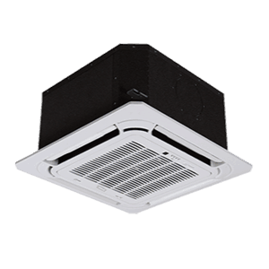 Bryant Preferred Series 619RC Ductless System
