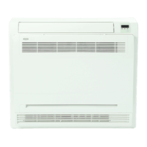 Bryant Preferred Series 619RF Ductless System